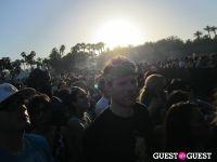 Coachella 2011 #8