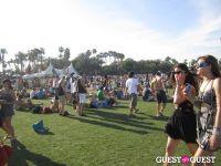 Coachella 2011 #12
