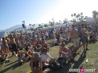 Coachella 2011 #18