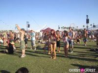 Coachella 2011 #20