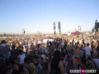 Coachella 2011 #22