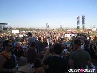 Coachella 2011 #23