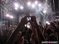 Coachella 2011 #39