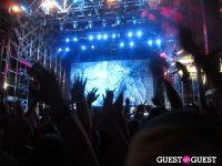 Coachella 2011 #40