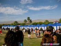 Coachella/Oasis Beach Club 4.16 #6