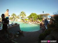 Coachella/Oasis Beach Club 4.16 #11