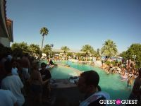 Coachella/Oasis Beach Club 4.16 #12