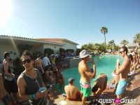 Coachella/Oasis Beach Club 4.16 #14