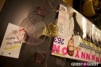 Editor's Choice: NYLON Magazine #31