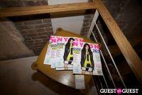 Editor's Choice: NYLON Magazine #74