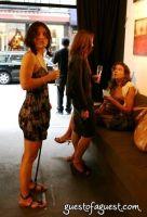 LWALA artist auction event #17