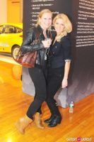Ford and Sony present New Ford vehicle & Private Concert with Train #135
