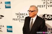 Tribeca Film Festival 2011. Opening Night Red Carpet. #4