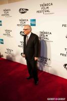 Tribeca Film Festival 2011. Opening Night Red Carpet. #6