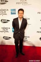 Tribeca Film Festival 2011. Opening Night Red Carpet. #10