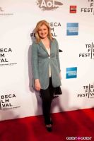 Tribeca Film Festival 2011. Opening Night Red Carpet. #12