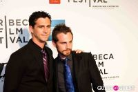 Tribeca Film Festival 2011. Opening Night Red Carpet. #15