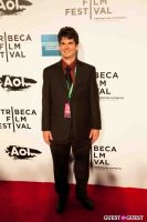 Tribeca Film Festival 2011. Opening Night Red Carpet. #19