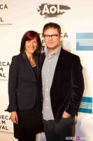Tribeca Film Festival 2011. Opening Night Red Carpet. #33
