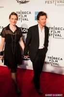 Tribeca Film Festival 2011. Opening Night Red Carpet. #43