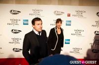 Tribeca Film Festival 2011. Opening Night Red Carpet. #51