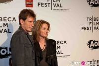 Tribeca Film Festival 2011. Opening Night Red Carpet. #86