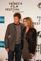 Tribeca Film Festival 2011. Opening Night Red Carpet. #87