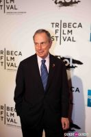 Tribeca Film Festival 2011. Opening Night Red Carpet. #91