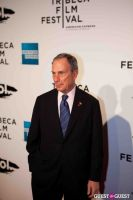 Tribeca Film Festival 2011. Opening Night Red Carpet. #92