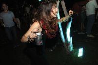 """Flaunt's """"Get Pleasured"""" Coachella Weekend Event #3"""