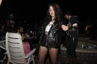 """Flaunt's """"Get Pleasured"""" Coachella Weekend Event #5"""