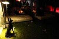 """Flaunt's """"Get Pleasured"""" Coachella Weekend Event #14"""