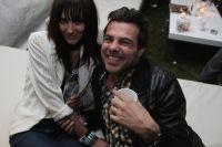 """Flaunt's """"Get Pleasured"""" Coachella Weekend Event #17"""
