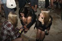 """Flaunt's """"Get Pleasured"""" Coachella Weekend Event #21"""