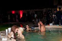 """Flaunt's """"Get Pleasured"""" Coachella Weekend Event #28"""