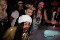 """Flaunt's """"Get Pleasured"""" Coachella Weekend Event #30"""