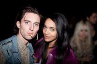 """Flaunt's """"Get Pleasured"""" Coachella Weekend Event #32"""