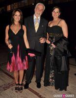 NYC Opera Fall Gala: Defying Gravity: The Music of Stephen Schwartz #5