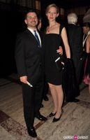 NYC Opera Fall Gala: Defying Gravity: The Music of Stephen Schwartz #8