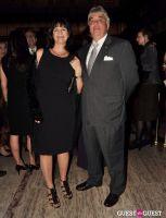 NYC Opera Fall Gala: Defying Gravity: The Music of Stephen Schwartz #10