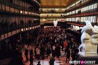 NYC Opera Fall Gala: Defying Gravity: The Music of Stephen Schwartz #30