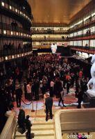 NYC Opera Fall Gala: Defying Gravity: The Music of Stephen Schwartz #31