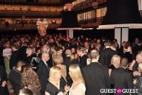 NYC Opera Fall Gala: Defying Gravity: The Music of Stephen Schwartz #38