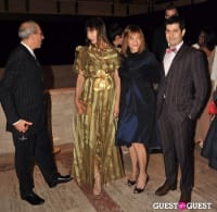 NYC Opera Fall Gala: Defying Gravity: The Music of Stephen Schwartz #44