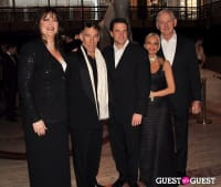 NYC Opera Fall Gala: Defying Gravity: The Music of Stephen Schwartz #64