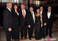 NYC Opera Fall Gala: Defying Gravity: The Music of Stephen Schwartz #67