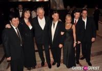 NYC Opera Fall Gala: Defying Gravity: The Music of Stephen Schwartz #71
