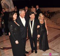 NYC Opera Fall Gala: Defying Gravity: The Music of Stephen Schwartz #74
