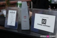 Power Support's Grand Opening of their flagship store Mono #29