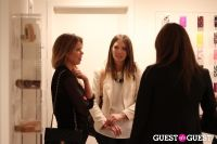 Power Support's Grand Opening of their flagship store Mono #46